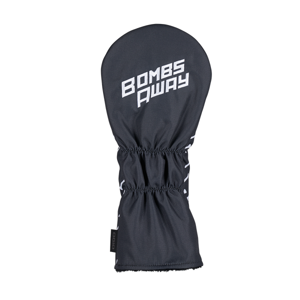 OGIO Driver Headcover - View 11