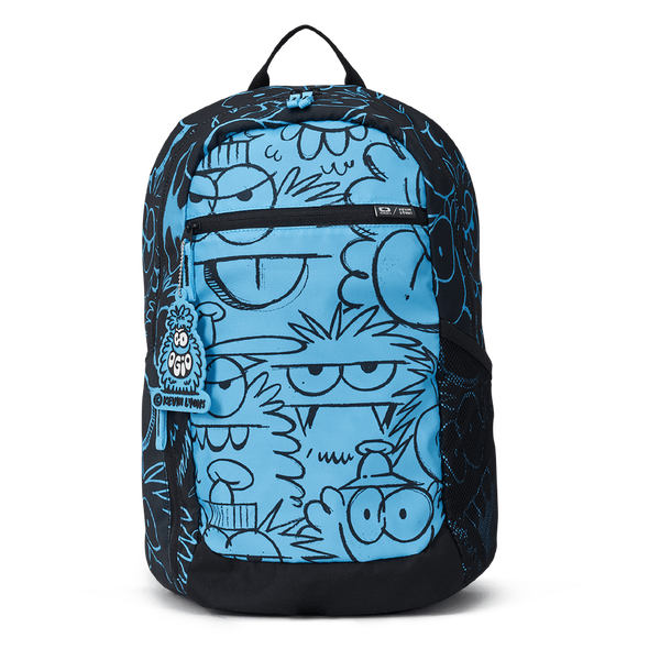 Kevin Lyons AERO Backpack 20 - View 11