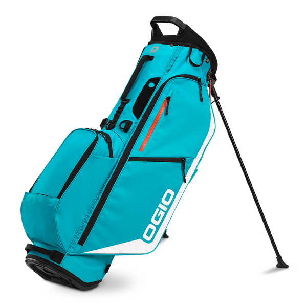 FUSE Stand Bag 4 - View 1