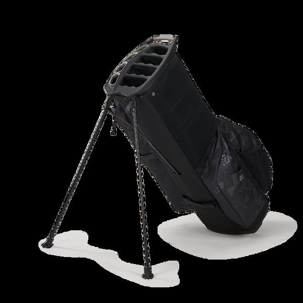 WOODĒ 8 Hybrid Bag - View 21
