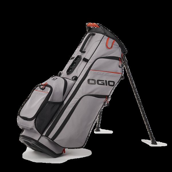 WOODĒ 8 Hybrid Bag - View 11