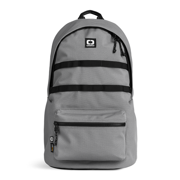 ALPHA Convoy 120 Backpack - View 81