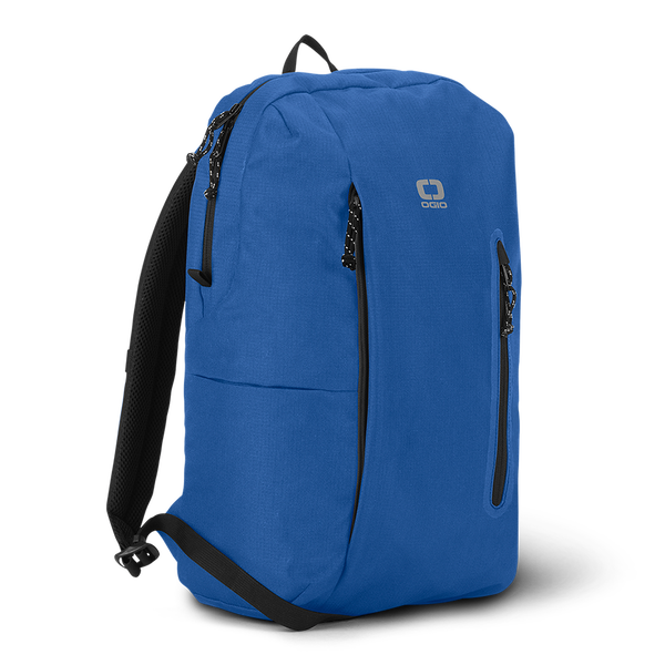 Shadow Flux 120 Backpack - View 1