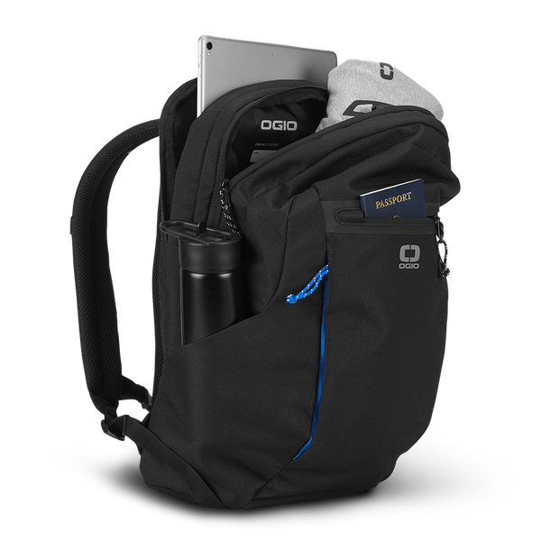 Shadow Flux 320 Backpack - View 71