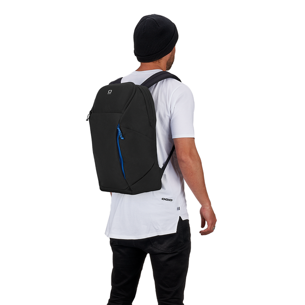 Shadow Flux 420 Backpack - View 81