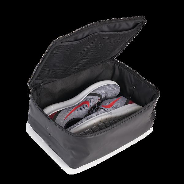 Away Game Shoe Bag - View 51