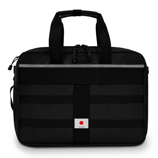 Japan Limited Edition Small Briefcase - View 71
