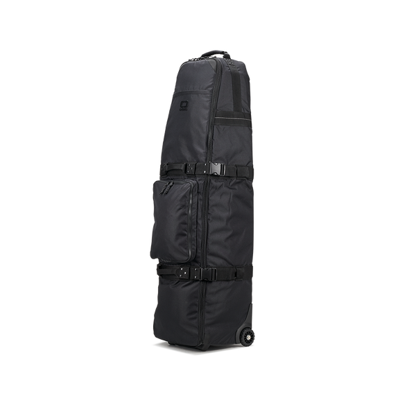 ALPHA Travel Cover MID - View 21