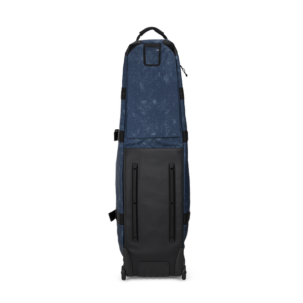 ALPHA Travel Cover MID - View 31