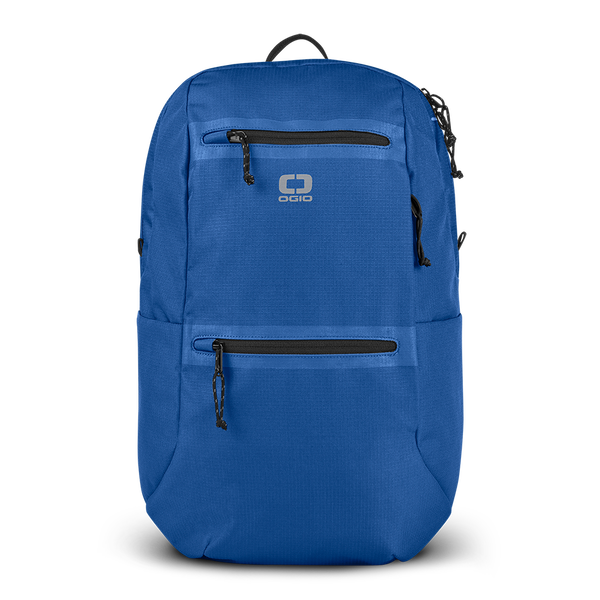 Shadow Flux 220 Backpack - View 91