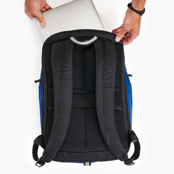 FUSE Backpack 20 - View 51