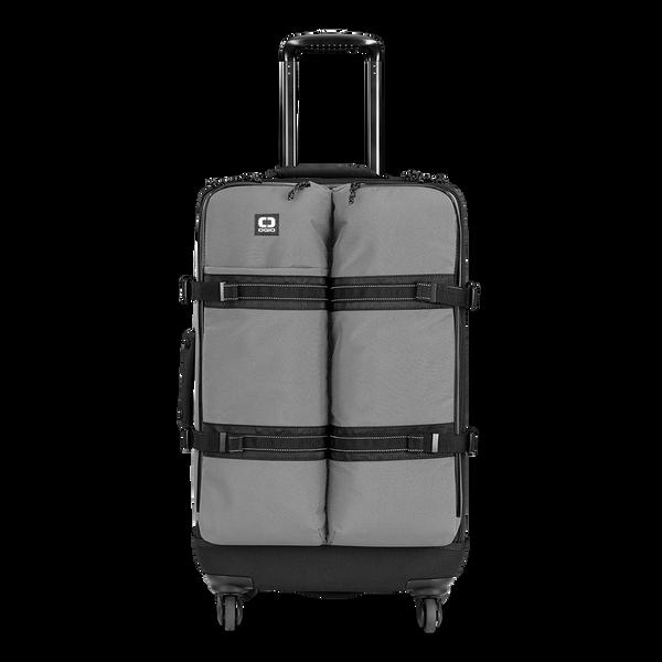 ALPHA Convoy 526s Travel Bag - View 101