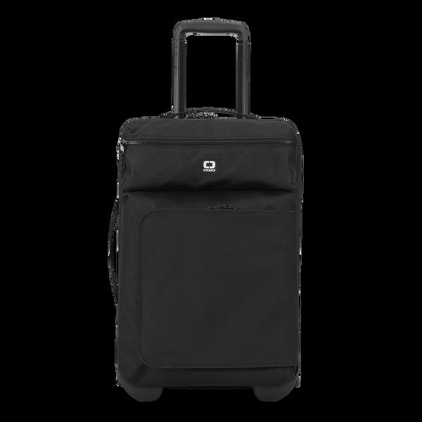 ALPHA Recon 322 Travel Bag - View 71