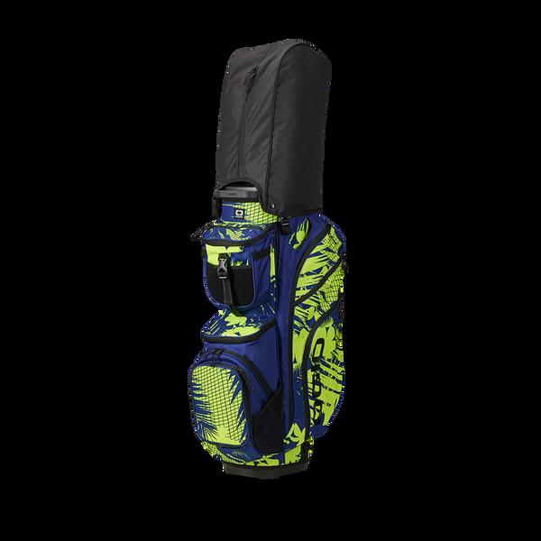 CONVOY SE Cart Bag 14 - View 41