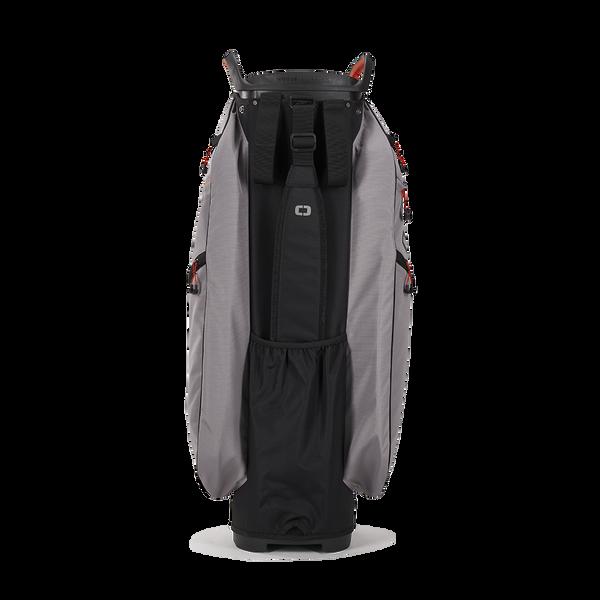 WOODĒ 15 Cart Bag - View 51