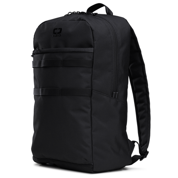ALPHA Lite Backpack - View 21