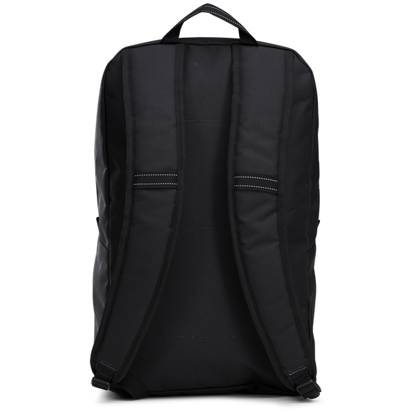 ALPHA Lite Backpack - View 31