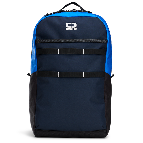 ALPHA Lite Backpack - View 11