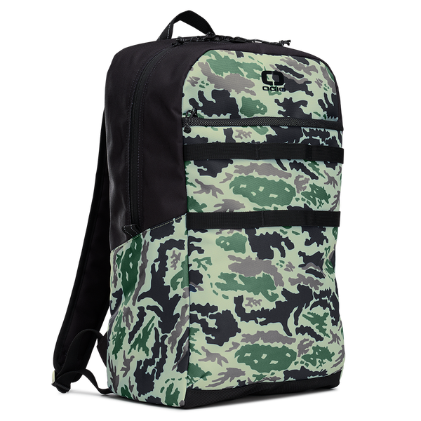 ALPHA Lite Backpack - View 1