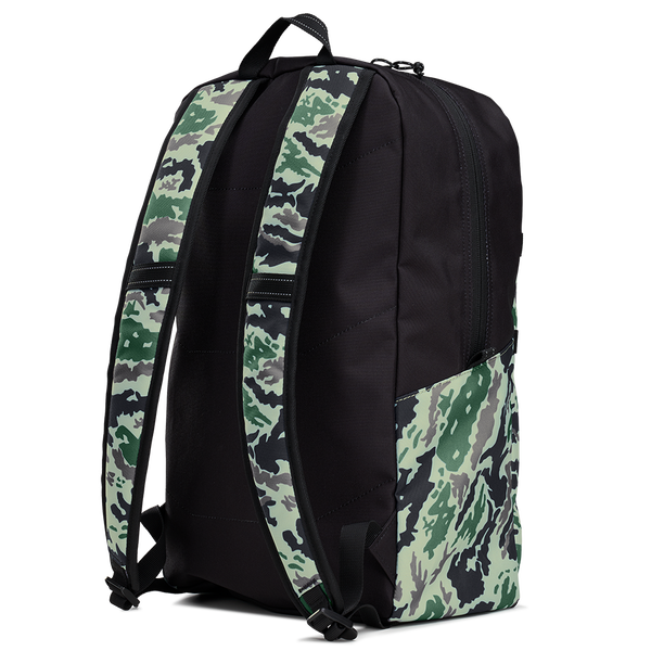 ALPHA Lite Backpack - View 41