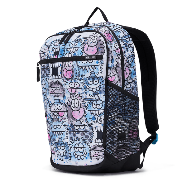 Kevin Lyons AERO Backpack 25 - View 21