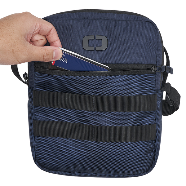 PACE Pro Large Pouch - View 31