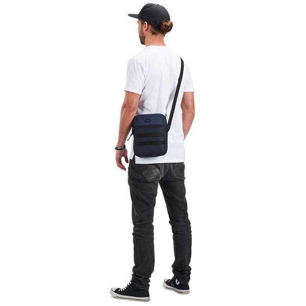 PACE Pro Large Pouch - View 51