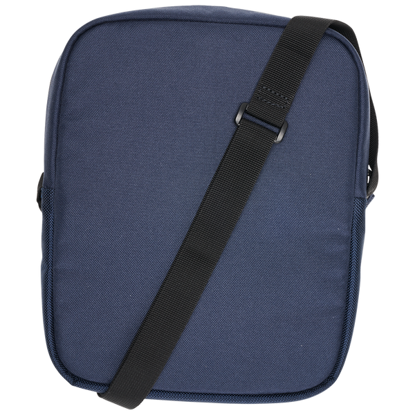 PACE Pro Large Pouch - View 11