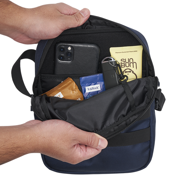 PACE Pro Large Pouch - View 21
