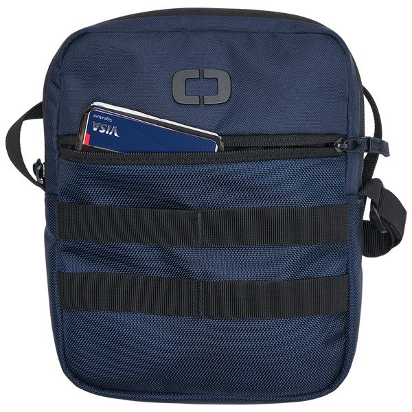 PACE Pro Large Pouch - View 41