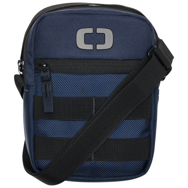 PACE Pro Pouch - View 1