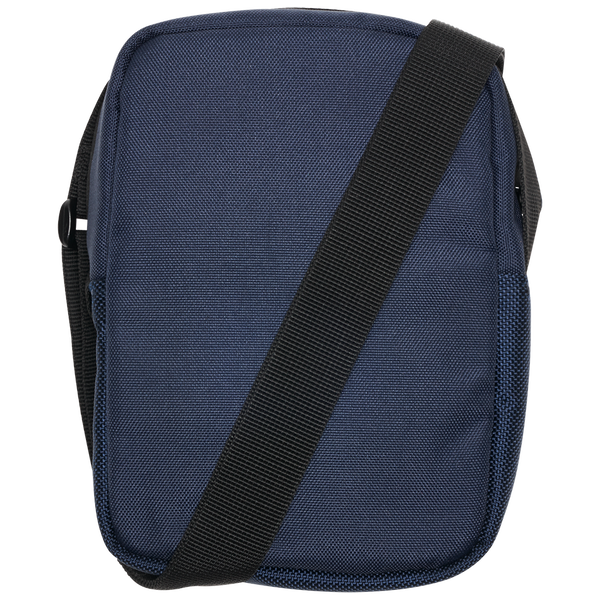 PACE Pro Pouch - View 11
