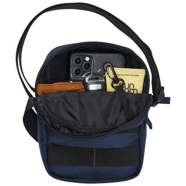 PACE Pro Pouch - View 21