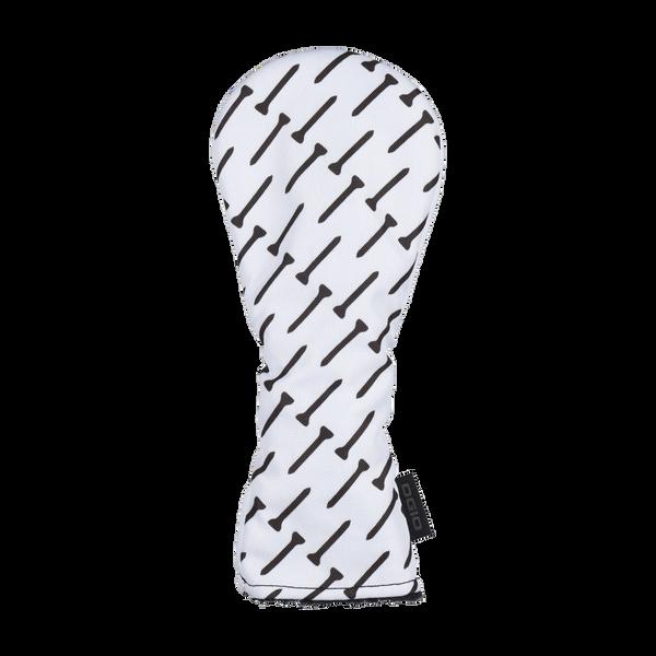 OGIO Hybrid Headcover - View 1