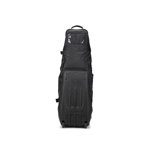 ALPHA Travel Cover Max - View 31