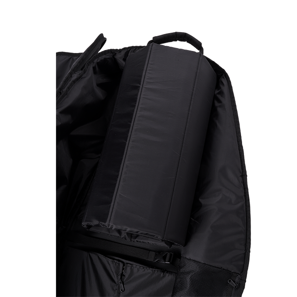 ALPHA Travel Cover Max - View 61