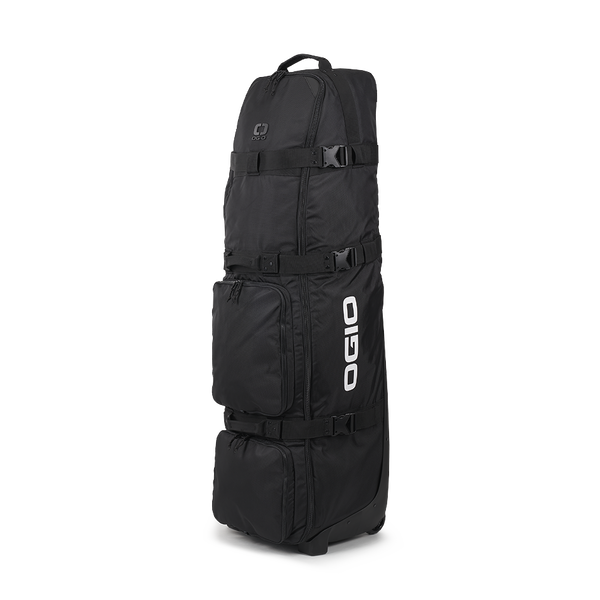 ALPHA Travel Cover Max - View 21