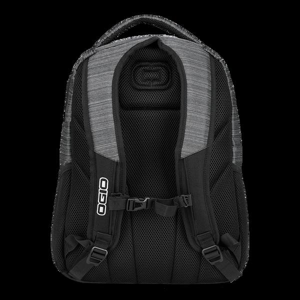 Tribune Laptop Backpack - View 21