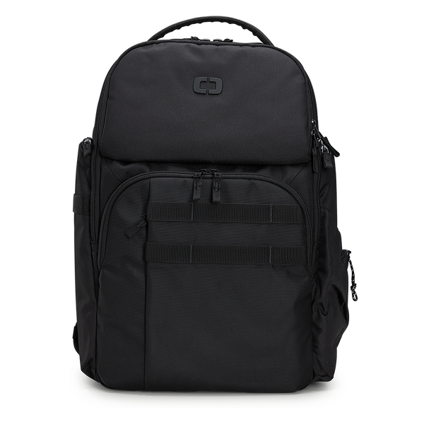 PACE Pro 25 Backpack - View 11