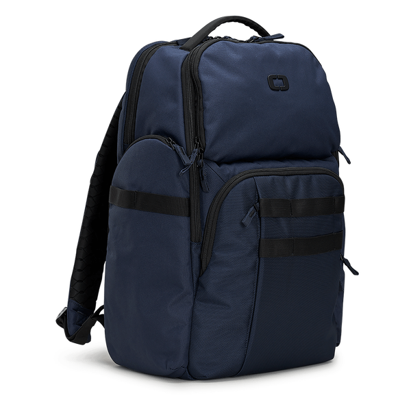 PACE Pro 25 Backpack - View 1