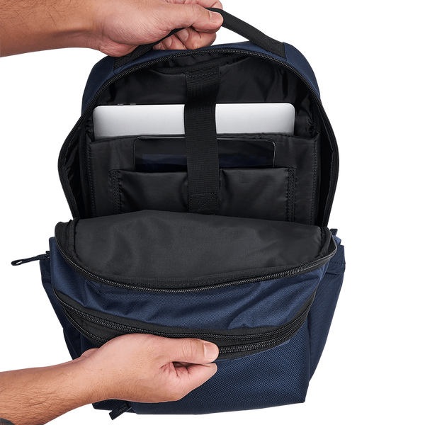 PACE Pro 25 Backpack - View 121