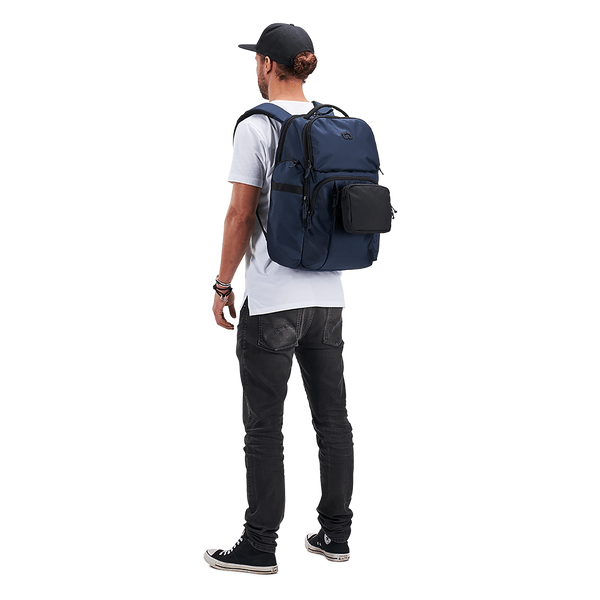 PACE Pro 25 Backpack - View 151