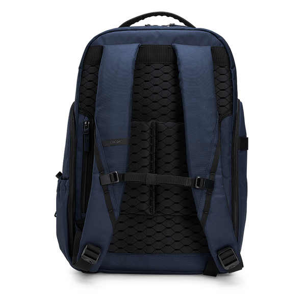 PACE Pro 25 Backpack - View 31
