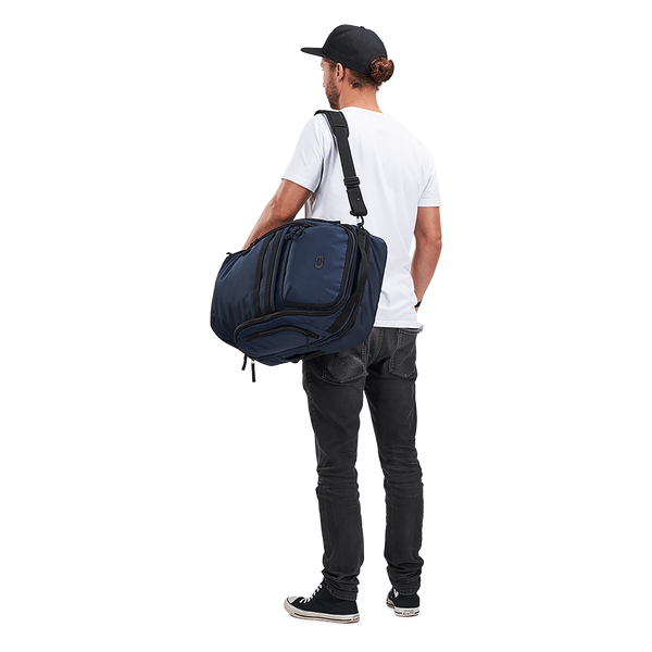 PACE Pro Max Travel Duffel Pack 45L - View 131