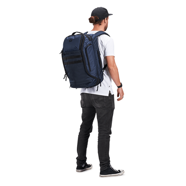 PACE Pro Max Travel Duffel Pack 45L - View 141