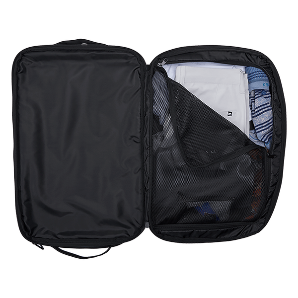 PACE Pro Max Travel Duffel Pack 45L - View 71