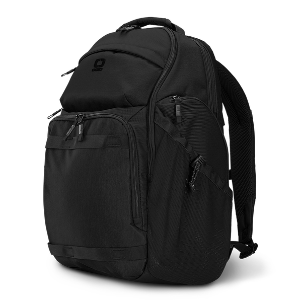 PACE 25 Backpack - View 21