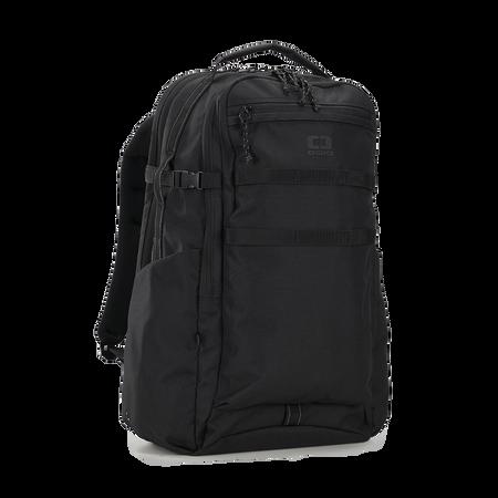 ALPHA 25L Backpack Product Thumbnail