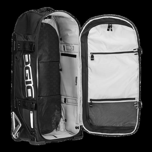 Rig 9800 Travel Bag - View 41