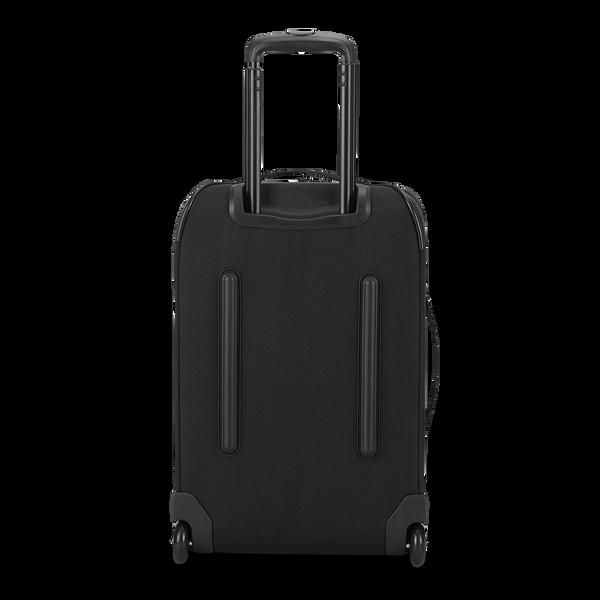 ALPHA Recon 322 Travel Bag - View 21